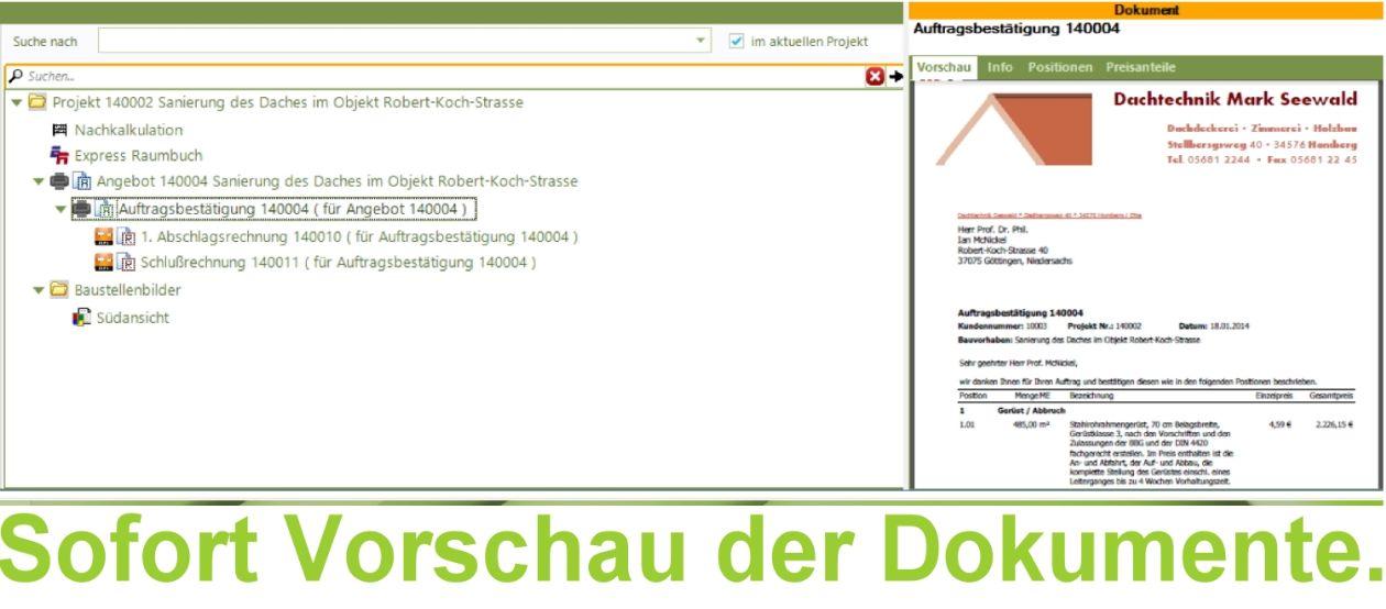 2_Website_E_Vorschau