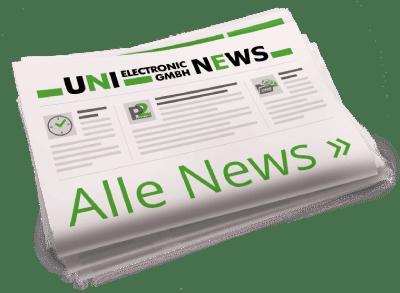 Alle News in der Übersicht
