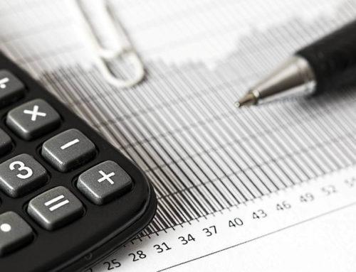 Stellenangebot: Steuerfachangestellter (m/w/d)
