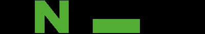 UNI ELECTRONIC Logo
