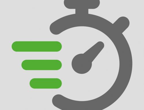 PRAXISTIPP – Zeiterfassung wird nach EuGH-Urteil Pflicht